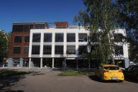 Komerční nemovitost k pronájmu, Havířov / Podlesí