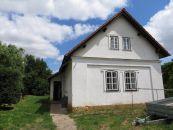 Rodinný dům na prodej, Lužec nad Cidlinou