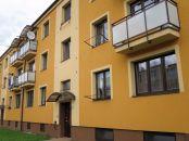Byt 2+1 na prodej, Ostrava / Hrabůvka, ulice Letecká