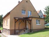 Rodinný dům na prodej, Vysoké Pole