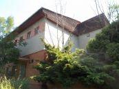 Komerční nemovitost na prodej, Valašské Meziříčí / Lhota