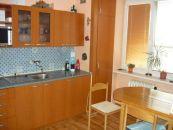 Byt 3+1 na prodej, Opava / Podvihov, ulice Polomská