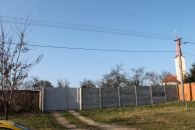 Stavební pozemek na prodej, Litobratřice