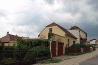 Rodinný dům na prodej, Moravský Krumlov