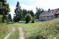 Rodinný dům na prodej, Horní Loděnice