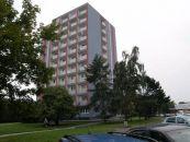 Byt 3+1 na prodej, Kladno / Kročehlavy, ulice Unhošťská