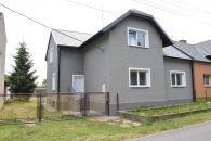 Rodinný dům na prodej, Medlov / Králová
