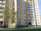 Byt 3+1 na prodej, Havířov / Šumbark, ulice Lidická