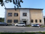 Rodinný dům na prodej, Velké Losiny / Maršíkov