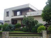 Rodinný dům na prodej, Štěpánkovice