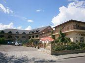 Hotel / penzion na prodej, Znojmo