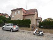 Rodinný dům na prodej, Zábřeh