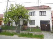 Rodinný dům na prodej, Velehrad