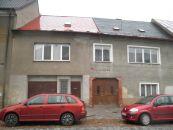 Rodinný dům na prodej, Kostelec nad Černými lesy