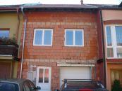 Rodinný dům na prodej, Uherské Hradiště / Mařatice