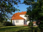 Rodinný dům na prodej, Chrudim / Topol