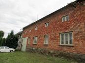 Rodinný dům na prodej, Laškov
