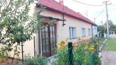 Rodinný dům na prodej, Uherský Ostroh