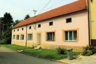 Rodinný dům na prodej, Nemochovice