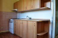 Byt 2+1 na prodej, Ostrava / Poruba, ulice Karla Pokorného
