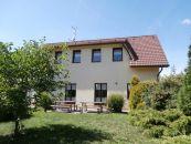 Hotel / penzion na prodej, Pardubice / Bílé Předměstí