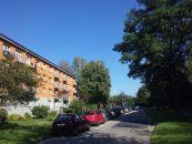 Byt 2+1 na prodej, Havířov / Město, ulice Majakovského