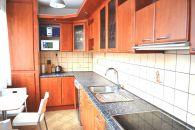 Byt 3+1 na prodej, Ostrava / Moravská Ostrava, ulice Mánesova