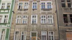 Rodinný dům na prodej, Teplice / Trnovany