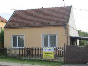 Rodinný dům na prodej, Tvarožná Lhota