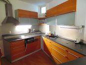 Byt 3+kk na prodej, Liberec / Liberec VI-Rochlice, ulice Kašmírová