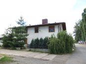 Komerční nemovitost na prodej, Hořín / Brozánky