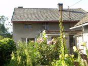 Rodinný dům na prodej, Sudice
