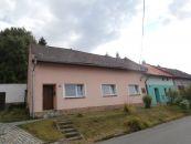 Rodinný dům na prodej, Přerov / Přerov XII-Žeravice