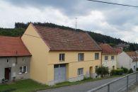 Rodinný dům na prodej, Myslejovice
