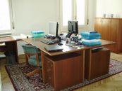 Komerční nemovitost k pronájmu, Brno / Pisárky