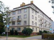 Byt 3+1 na prodej, Pardubice / Zelené Předměstí, ulice Gorkého