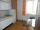 Byt 3+1 na prodej, Ostrava / Moravská Ostrava, ulice Poděbradova