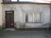 Rodinný dům na prodej, Karviná / Fryštát