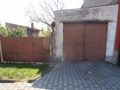 Stavební pozemek na prodej, Troubky-Zdislavice / Zdislavice