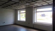 Komerční nemovitost k pronájmu, Olomouc / Holice