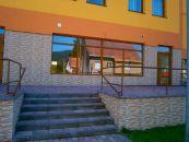 Komerční nemovitost k pronájmu, Česká Ves