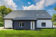 Rodinný dům na prodej, Bartošovice / Hukovice