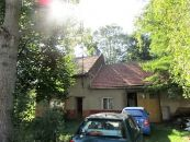 Rodinný dům na prodej, Obědkovice