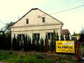 Rodinný dům na prodej, Liptaň / Horní Povelice