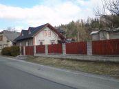 Rodinný dům na prodej, Bohdíkov
