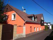 Rodinný dům na prodej, Libouchec