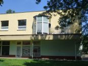 Komerční nemovitost k pronájmu, Ostrava / Slezská Ostrava