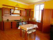 Komerční nemovitost na prodej, Vidnava