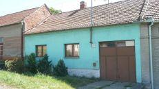 Rodinný dům na prodej, Koryčany / Jestřabice