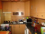 Byt 3+1 na prodej, Karviná / Ráj, ulice Olbrachtova